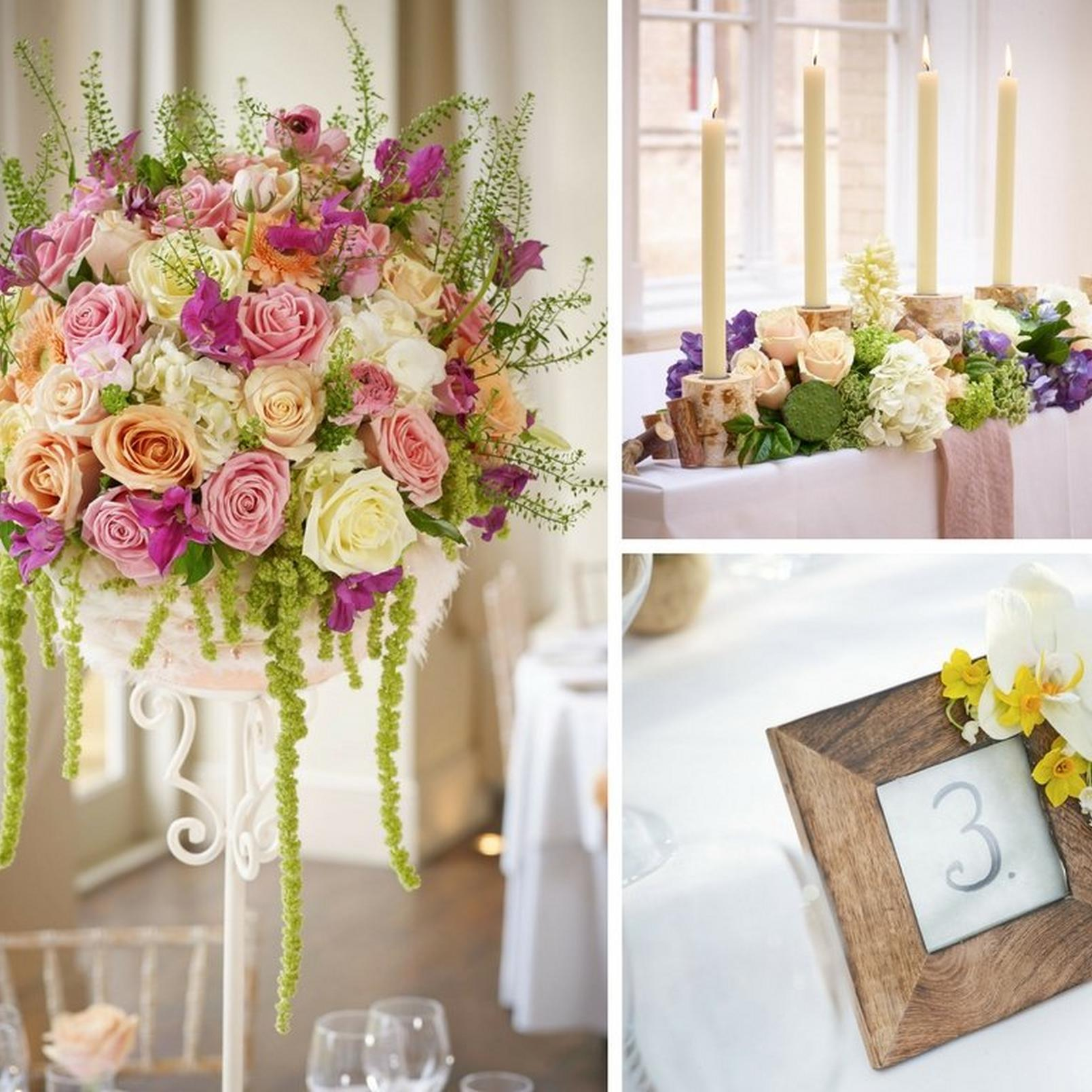 spring-wedding-flower-designs