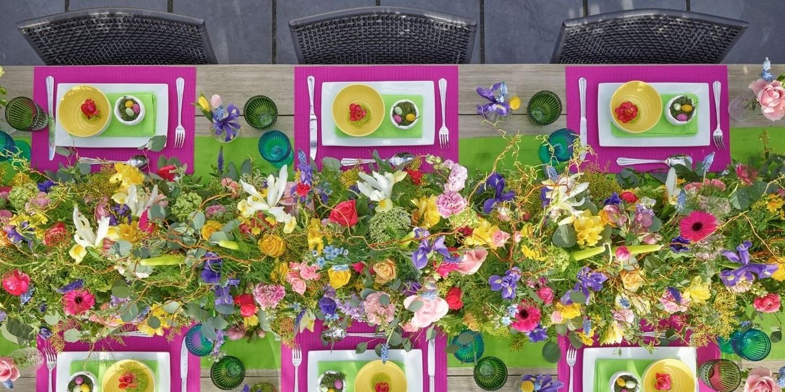 spring_tablescape