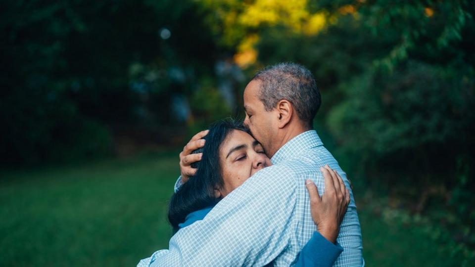 sympathy-hug