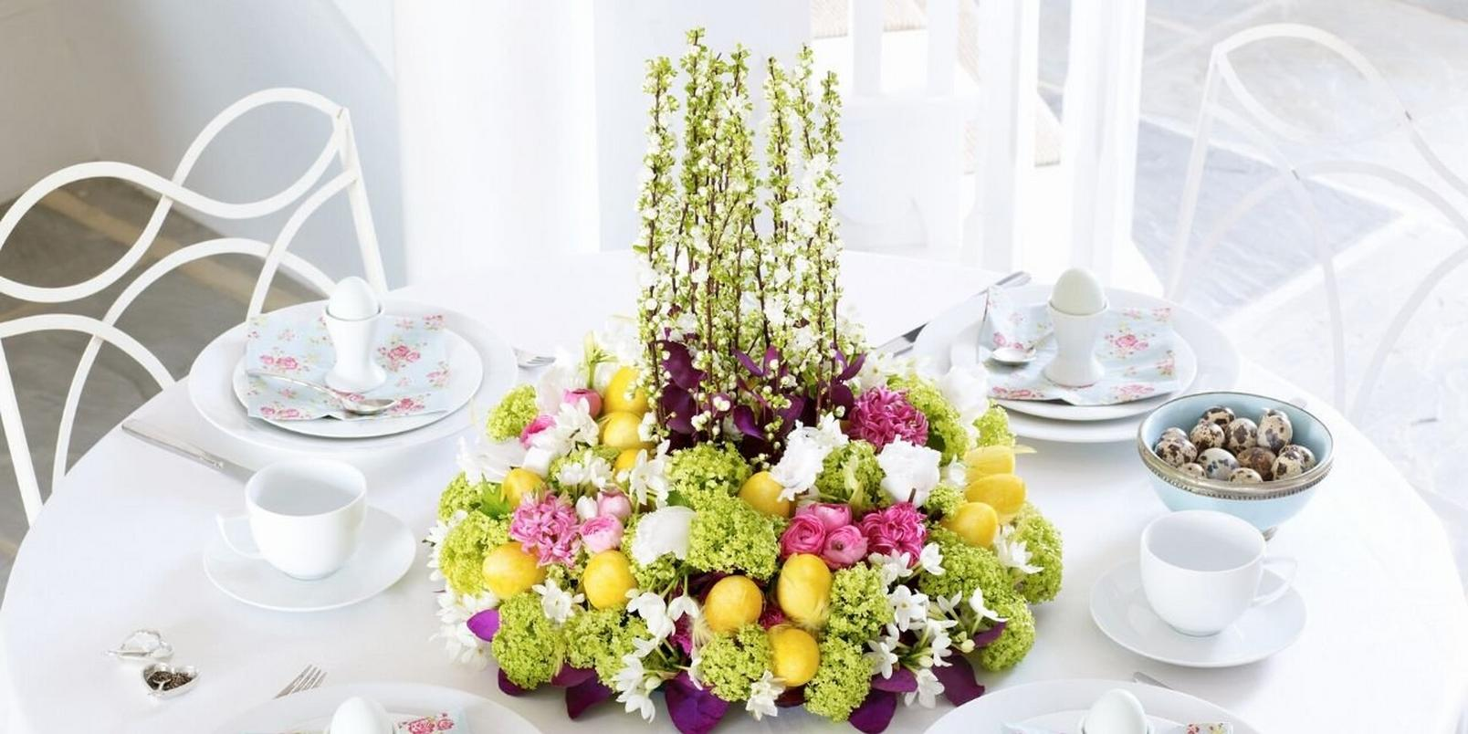 ways-to-celebrate-easter-when-social-distancing-2