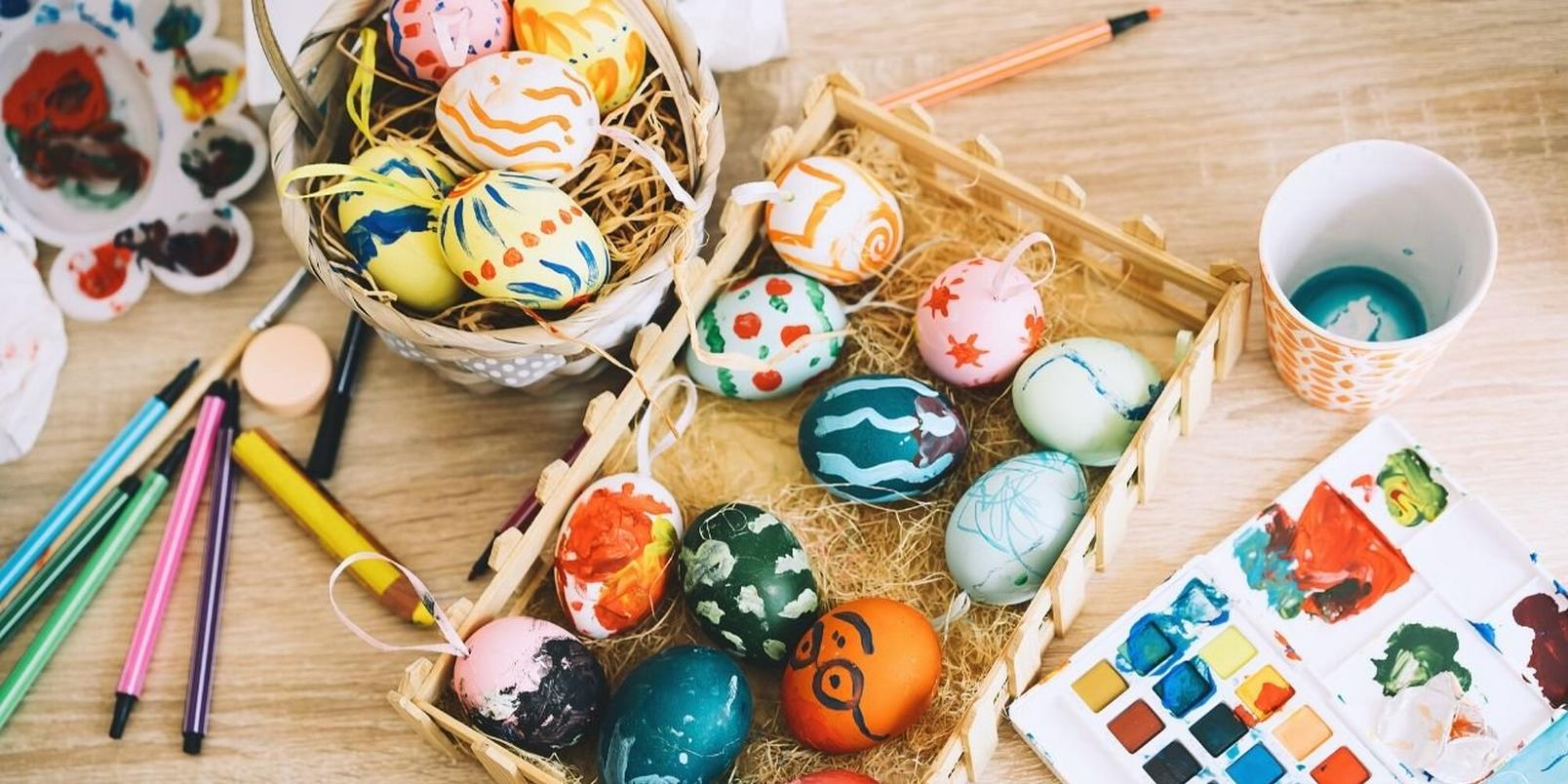 ways-to-celebrate-easter-when-social-distancing-3