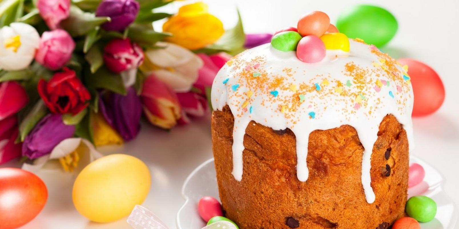 ways-to-celebrate-easter-when-social-distancing-5