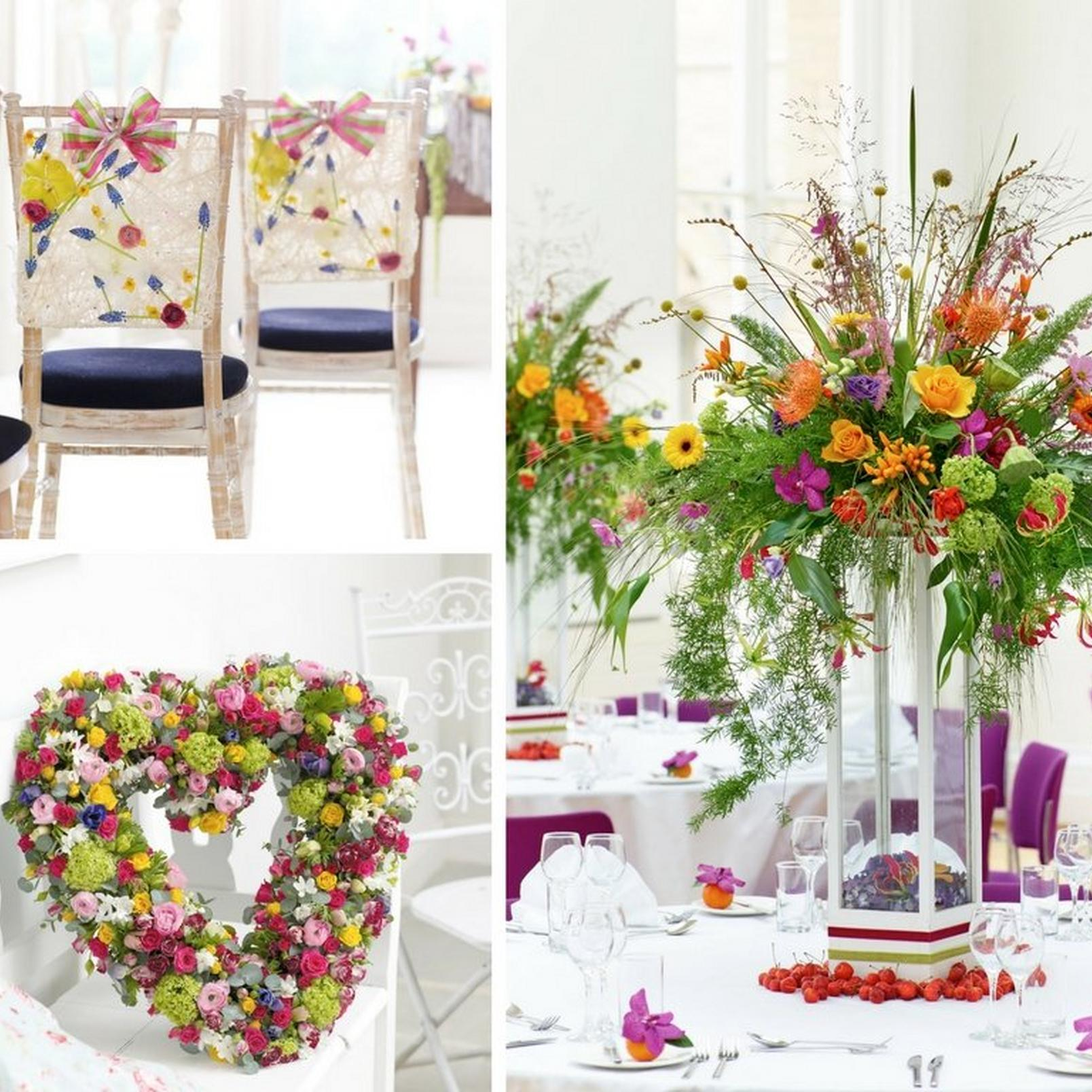 wedding-venue-flower-decorations-1