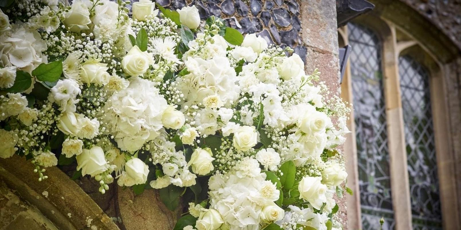 wedding_flower_arch