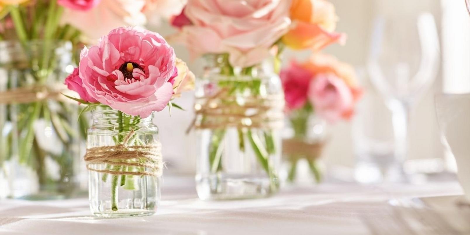 wedding_flower_trends