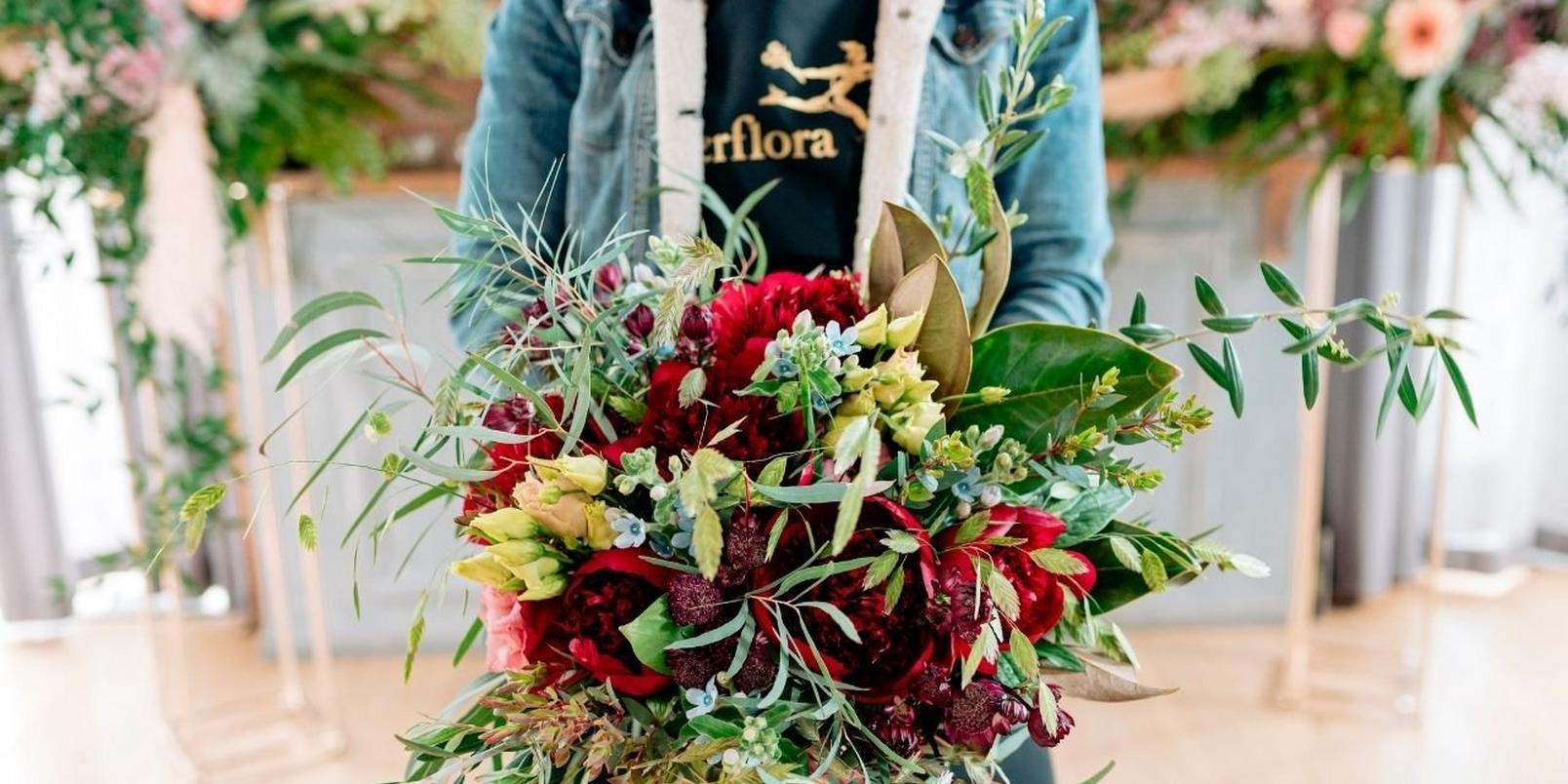 wild_bouquet