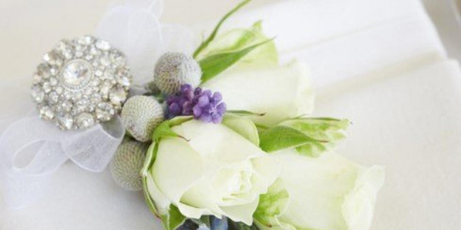winter-buttonhole