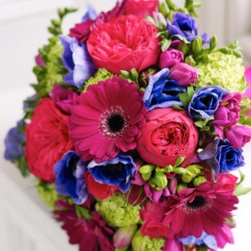 winter-warmers-wedding-bouquet