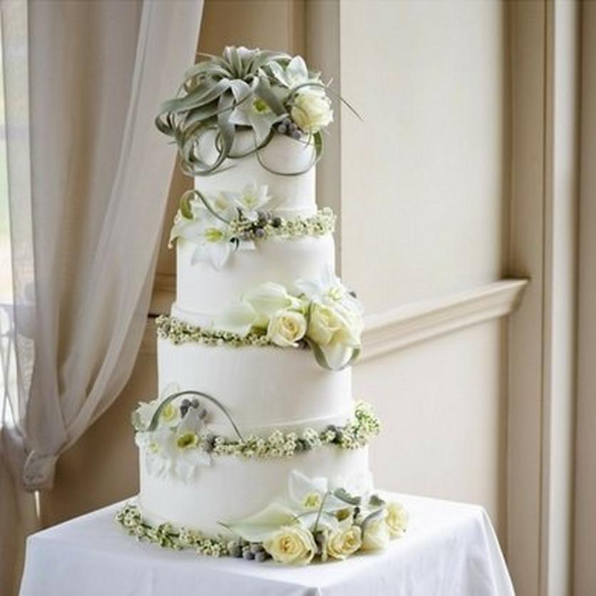 wonderfully-white-wedding-small