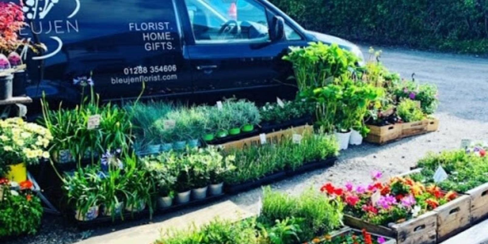 working-from-home-for-florists-4